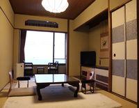 Shorenkan Yoshinoya