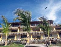Hotel Costa Blanca Mancora