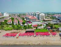 Vera Seagate Resort
