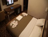 Buyuk Urartu Hotel