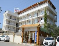 Denge Life Thermal Hotel