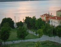 Irmak Family Pension & Apartments