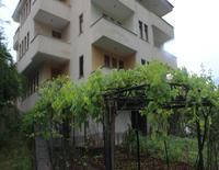 Hotel T1