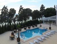 Grand Hotel Belekoma Iznik