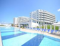 Amara Island Bodrum Elite - Ultra All Inclusive