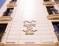 Kerimbey Hotel