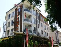 Sindoma Hotel