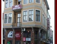 Aba Hotel