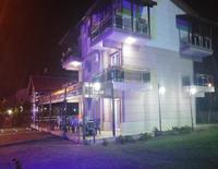Hotel Yedi