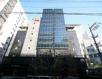 Joa Hotel