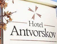 Hotel Antvorskov