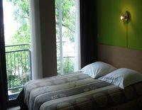 Hotel Résidence Aryan