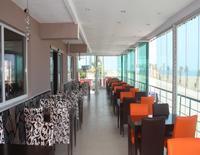 Kocaali Sun Hotel