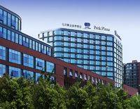 Park Plaza Beijing West