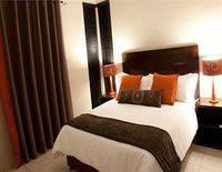 Hotel@Tzaneen