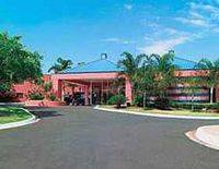 Comfort Hotel Ribeirao Preto