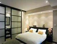 Quality Skyline Hotel