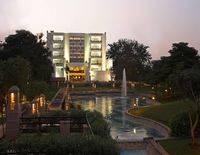 Ellaa Hotels