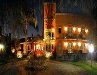 Don Numas Posada Boutique & Spa