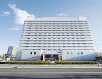 Best Western Hotel Kansai Airport