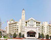 COUNTRY GARDEN PHOENIX HOTEL L