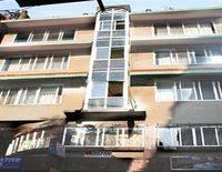 Hotel Kathmandu View