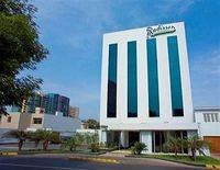 Radisson Hotel San Isidro