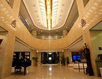 Mielparque Okayama Hotel
