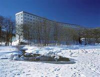 Kussharo Prince Hotel