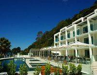 Paihia Beach Resort