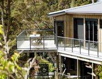 Bay of Islands Lodge
