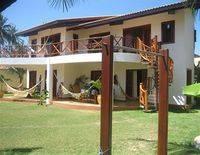 Cumbuco Guesthouse