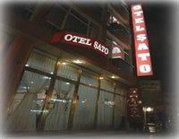 Otel Sato