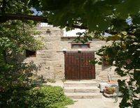 Vasilopoulos House