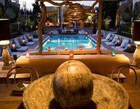 LA Capria Suite Hotel