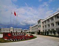 Sanya Longxing Seaview Hotel