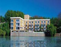 Radisson Colonia del Sacramento Hotel&Casino