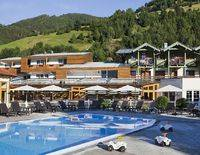 Hagleitner Family Active & Relax Resort