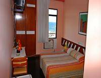 Atlantico Hotel