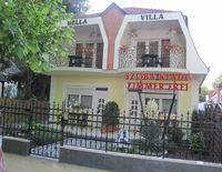 Bella Villa Siofok