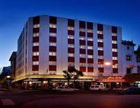 Gran Hotel Panamericano Mar del Plata