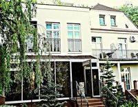 Hotel Jozefina