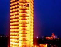 JINGHAI INTERNATIONAL HOTEL