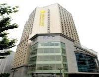 Puxi New Century Hotel Shanghai