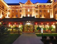 Traveler Inn