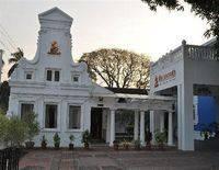 Poovath Heritage Hotel