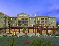 Courtyard by Marriott Bridgetown, Barbados
