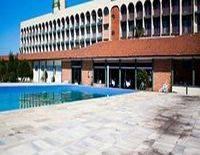 Ravena Cassino Hotel