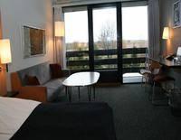 FJORDGARDEN HOTEL