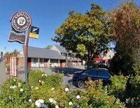 Ashford Motor Lodge